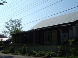 Dscf4297